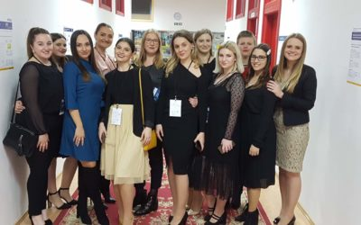 IEEE BiH Student and Young Professional Congress